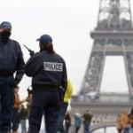 Ce semnifica noaptea terorii din Paris pentru Europa – The Economist