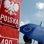 """Varșovia joacă în prima ligă / Polonia a urcat în categoria """"piață dezvoltată"""" în Indexul FTSE Russell"""