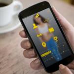 Fittter, aplicaţia românească de fitness, evaluată la 4 mil. dolari în SUA