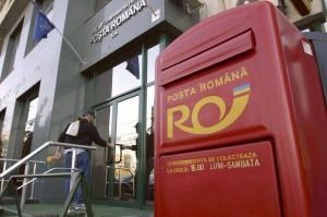 """Dan Nica: """"Oficiile poştale vor putea fi luate în franciză"""""""