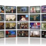 Un fenomen nou: revolta brandurilor. Cum a scăzut rețeta de publicitate a Romania TV și Antena 3 din cauza prezentării tendențioase a protestelor de la Guvern