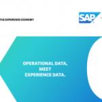 SAP intentioneaza sa cumpere Qualtrics – producator de software de sondaje si chestionare – pentru 8 miliarde de dolari