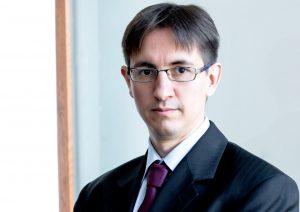 Antreprenorii cu afaceri listabile iau în calcul din ce în ce mai mult Bursa de Valori București
