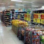 Românii cheltuie 30,2% din coșul de consum pe alimente și băuturi non-alcoolice; media UE: 15,4%