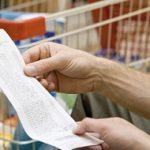 Cheltuielile de consum ale populației au accelerat, cu un avans de 7,2%, în noiembrie 2018