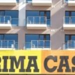 Guvernul a suplimentat plafonul pentru Prima Casa cu 200 milioane lei