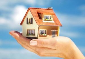 """Fondurile suplimentare alocate pentru """"Prima casă"""" vor fi puse de luni la dispoziția băncilor"""