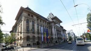 Interviu Șerban Țigănaș / Cum a ajuns planificarea strategică urbană a orașelor românești pe mâna grupurilor de interese
