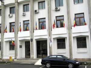 Guvernul a elaborat legea privind insolvenţa oraşelor