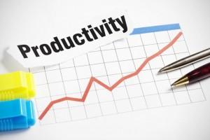 Productivitatea muncii în UE: România campioană lasă în urmă Ungaria, dar pierde din ritmul de creștere în ultimii 2 ani