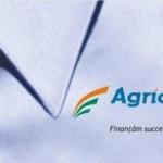 Agricover Credit a înregistrat un profit de 2,7 mil. euro în 2013