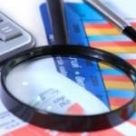Analiză Fitch: Darea în plată ameninţă recuperarea sectorului bancar românesc