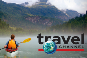 projects-the-travel-channel