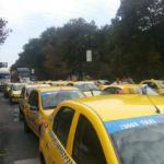 Protestele transportatorilor s-au încheiat – ASF plafonează RCA la 6.149 lei/an pentru un camion