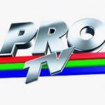 Chinezii care au preluat Rompetrol şi un fond de investiţii din Cehia, care deţine casele de pariuri Fortuna şi vrea să cumpere farmaciile SensiBlu, s-au aliat pentru a cumpăra grupul de televiziune CME, proprietarul PRO TV