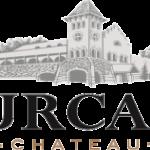 Purcari, producător de vinuri din Rep. Moldova ce detine și Ceptura din România, se listeaza la BVB