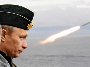 putin-to-personally-oversee-the-end-of-russias-biggest-war-game-since-the-cold-war