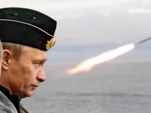 Forbes: Vladimir Putin, cel mai puternic om din lume în 2013