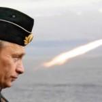 Forbes l-a numit pe Vladimir Putin cel mai puternic om din lume, pentru al treilea an consecutiv