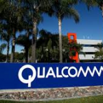 Qualcomm va prelua compania britanică CSR, pentru 2,5 mld. dolari