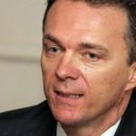 Radu Craciun, noul presedinte al Asociatiei Analistilor Financiar-Bancari din Romania