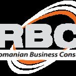 RBC, integrator de case de marcat pentru comerț, a înregistrat o marjă de profit de 18% la afaceri de 39 mil. euro în 2018