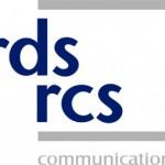 """Cable Communication Systems – compania """"mama"""" a RCS & RDS a finalizat refinantarea datoriilor de 725 milioane de euro"""
