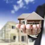 Valoarea tranzacţiilor imobiliare a crescut în T1 2014 la 303 mil. euro, mult peste nivelul anului trecut