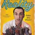 Reality (cronica film)