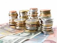 rectificare-bugetara-euro-ww