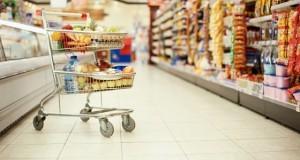 CBRE: România a urcat 13 poziții într-un top al ţărilor vizate de retaileri pentru extindere