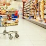 STUDIU: În România există peste 122.000 de magazine. Universul de magazine se va reduce