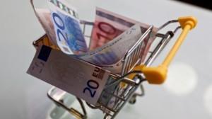 GfK: În România, afacerile din retail cresc peste media europeană