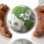 Riscul de tara in 2014: pozitiv pentru economiile mari, tensiuni pentru economiile emergente
