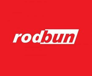RodBun, grup de comerț cu inputuri agricole și cereale, a înregistrat afaceri de 450 mil. RON (+32%) în 2018