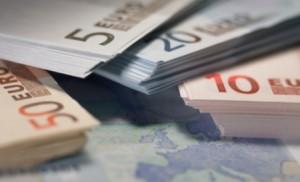 Ministerul Finanțelor lansează a doua rectificare bugetară pe anul 2016