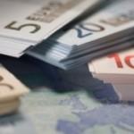 Statul se împrumuta pe 7 ani de pe piețele externe, cu dobândă de numai 4,15% în euro