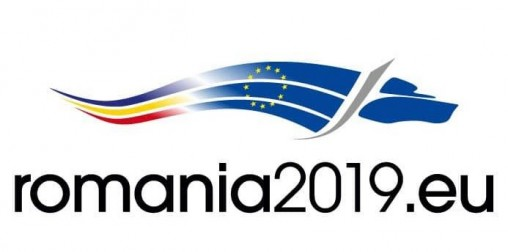 Începând de astăzi, România exercită preşedinţia Consiliului UE