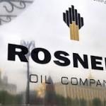 Compania petrolieră Rosneft ar putea detrona gigantul Gazprom