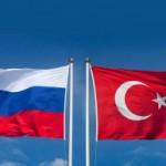Asul din maneca lui Erdogan impotriva lui Putin care ar transforma razboiul sirian