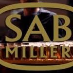 SABMiller a acceptat oferta de preluare din partea AB InBev