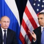 Sanctiuni energetice aspre sau blande pentru Rusia ?
