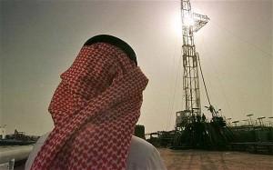 Preţul petrolului a atins cel mai ridicat nivel din ultimii doi ani