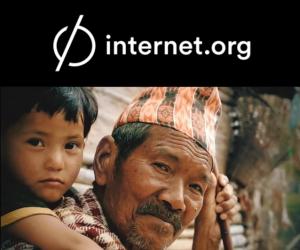 Internet.org, organizaţia lui Zuckerberg ce va extinde accesul la internet către populaţia săracă