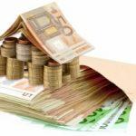 ANCPI: Numărul tranzacţiilor imobiliare a crescut cu 17% în 2013