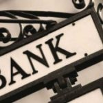 OUG 19 pe 2019 – actul normativ de modificare a OUG 114 in ceea ce priveste Bancile