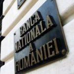 Rezervele valutare la BNR au scăzut în decembrie 2014 la 32,2 mld. euro, față de 2013