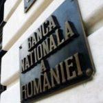 Guvernatorul BNR anunță direcția: Dobânzi mai stabile, un curs mai flexibil. Dobânda de referinţă a crescut din cauza inflaţiei şi a incertitudinilor fiscale