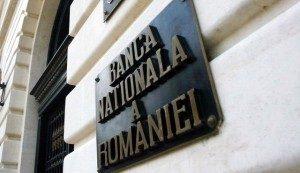 BNR: Creditul guvernamental a crescut anul trecut cu 5,5%