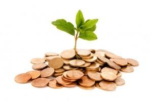 Norvegia crește fondurile pentru România la 502 milioane de euro în exercițiul 2014-2021, de la 300
